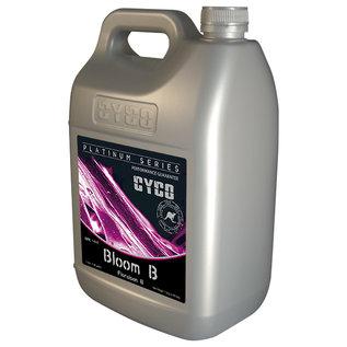 CYCO CYCO Bloom B 5 Liter