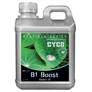 CYCO CYCO B1 Boost 1 Liter