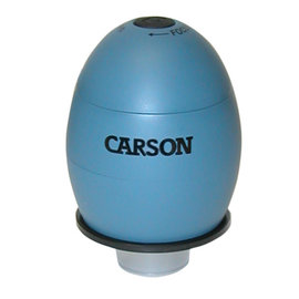 Carson Optical Carson Optical zOrb Digital Microscope