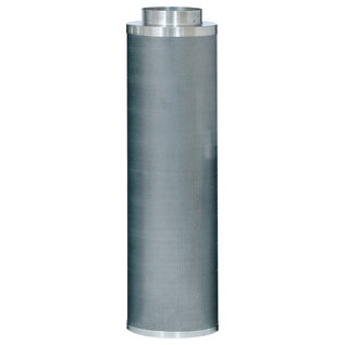 CAN-Lite CAN-Lite 8in x 40in 1000 CFM