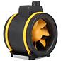Can Fan Can-Fan Max Fan Pro Series 10 in - 1057 CFM