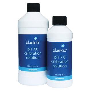 Bluelab Bluelab pH 7.0 Calibration Solution 250ml