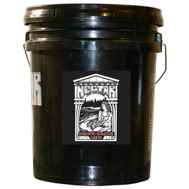 Nectar For The Gods Nectar Aphrodite's Extraction 5 Gallon