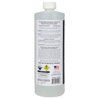 Alchemist H2O2 Liquid Oxygen 34% Quart