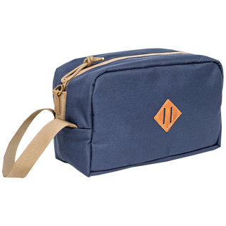 Abscent Abscent Toiletry Bag - Midnight