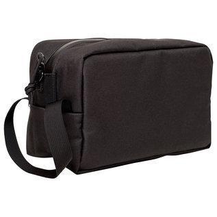 Abscent Abscent Toiletry Bag - Black
