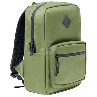 Abscent Abscent Tactical Ballistic Backpack w/ Insert - OD Green