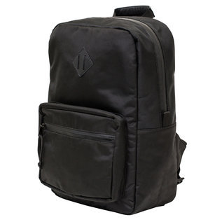 Abscent Abscent Tactical Ballistic Backpack w/ Insert - Black