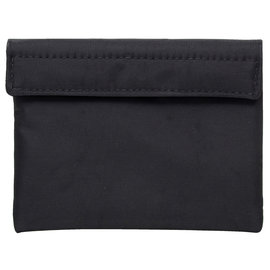 Abscent Abscent Pocket Protector - Black