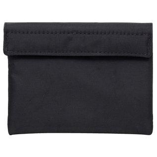 Abscent Abscent Pocket Protector - Black