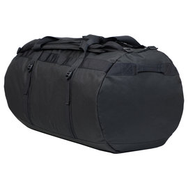 Abscent Abscent Medium Duffel Combo - Black