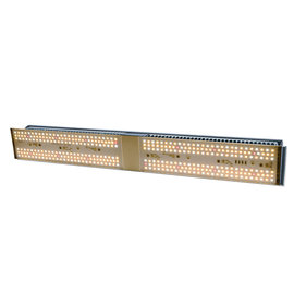 Mars-Hydro MARS SP-150 SMD LED