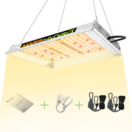 Mars-Hydro MARS TS600 SMD LED Light