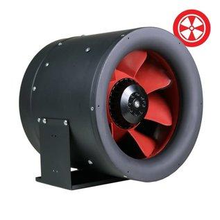F5 Fans 10'' F5 In-Line Fan