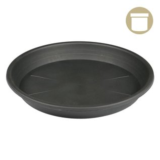 10'' Heavy Duty Pot Saucer