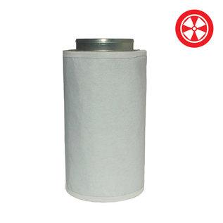 10'' X 40'' Standard Carbon Filter 250/1000