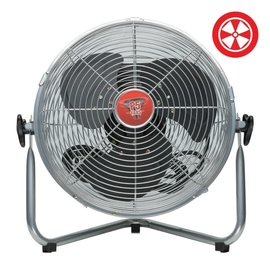 "F5 Fans 12"" F5 Industrial Floor Fan"