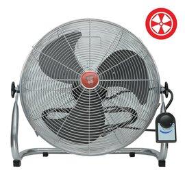 """F5 Fans 18"""" F5 Industrial Floor Fan"""