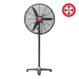 """F5 Fans 18"""" F5 Industrial Pedestal Stand Fan"""