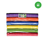 2'' Neoprene Inserts COLOR CODED (sold 192 pcs per pack)