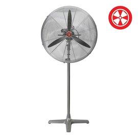 """F5 Fans 26"""" F5 Industrial Pedestal Stand Fan"""