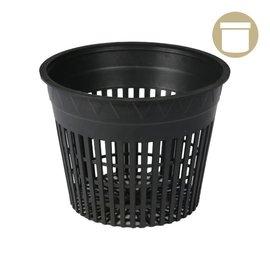 3.75'' Mesh Pot (48/pk)