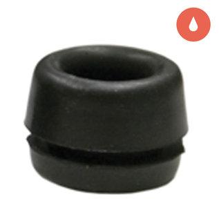 Grow1 3/8'' Rubber Circle Grommet (25pcs/pk)