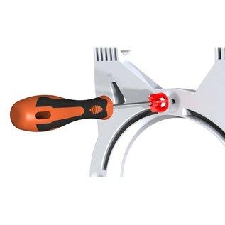 Secret Jardin Secret Jardin DF16 Cutting Tool & Screw Driver