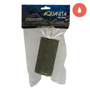 AquaVita 4'' x 2'' Cylinder Air Stone