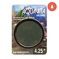 AquaVita Aquavita 4.25'' Round Air Stone with Suction Cups