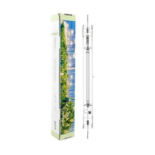 Grow Green AUVL Grow Green Lamp 1000W HPS DE