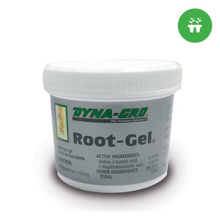 DynaGro Dyna-Gro Root-Gel 2 Oz.