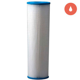GrowoniX GrowoniX Replacment Pleated Sediment Filter (small)