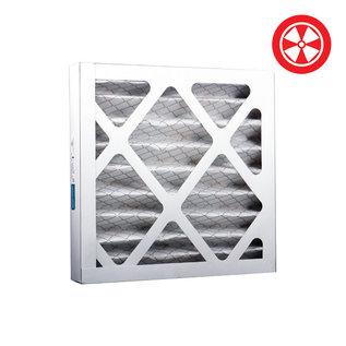 Air Box Air Box Jr. Replacement Pre-Filter