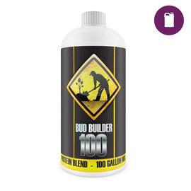Bud Builder Bud Builder 100 Gal Mix (Protein Blend)