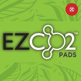 EZ CO2 EZ Co2 Pad - 10 pads per pack