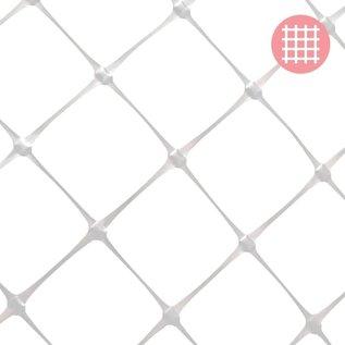 VineLine 5' x 30' (WHITE) VineLine Plastic Garden Netting