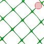 VineLine 5' x 30' (GREEN) VineLine Plastic Garden Netting