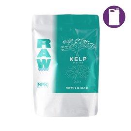 NPK Industries NPK RAW Kelp - 2 oz