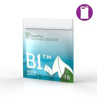 FloraFlex FloraFlex Nutrients - B1 1lb
