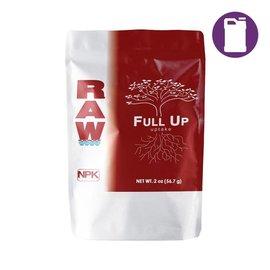 NPK Industries NPK RAW  Full Up - 2 oz