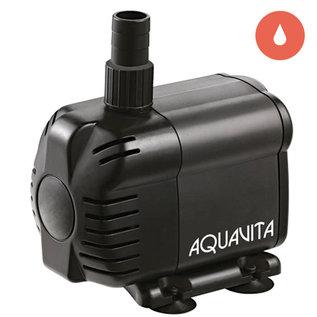 AquaVita AquaVita 238 Water Pump