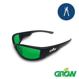 Grow1 Gruve LED Glasses