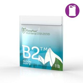 FloraFlex FloraFlex Nutrients - B2 1lb