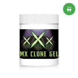 X Nutrients X Nutrients MX Clone Gel 4oz