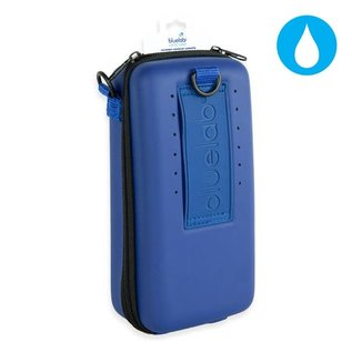 Bluelab Bluelab Carry Case (meter not included)