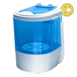 Bubble Magic Bubble Magic 5 Gallon Washing Machine