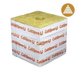 Cultilene Cultilene 4x4x4 Block w/ Optidrain (case of 144 pcs. per carton)