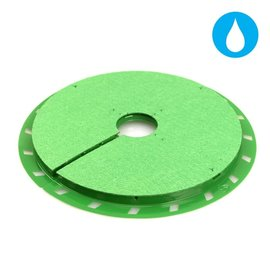 FloraFlex FloraFlex 12.5'' Matrix Pad (12 Pack)