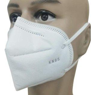KN95 Masks (sold 10pcs/box)